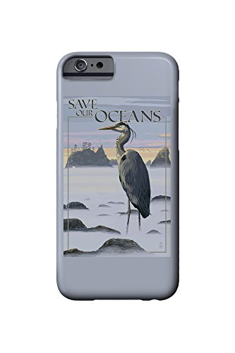 save-our-oceans-national-park-wpa-sentiment-iphone-6-cell-phone-case-slim-barely-there