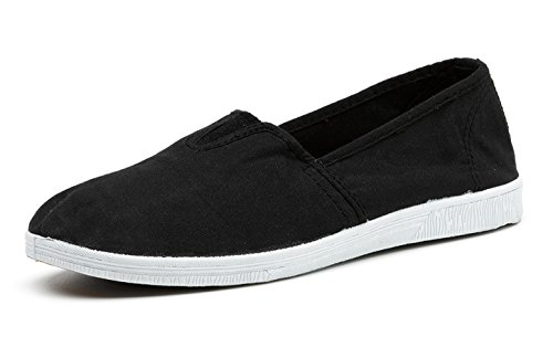 natural-world-eco-vegan-shoes-for-women-trendy-canvas-fashion-style-latest-edition