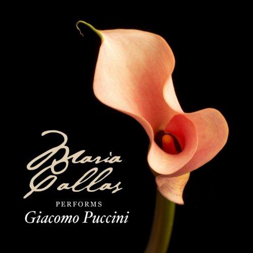 Maria Callas performs Giacomo ...