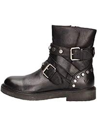 Botas Mujer Para es Zapatos Amazon Y Lumberjack 39 7Y6txUWwRq