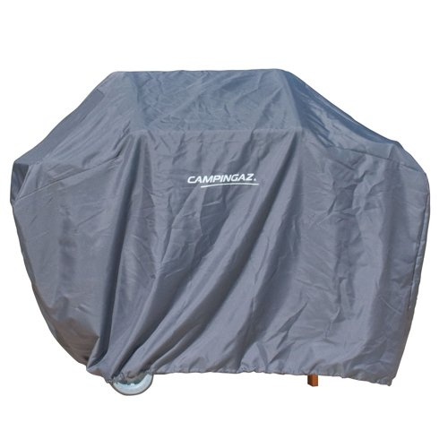 Campingaz 2000011902 Premium-Abdeckhaube Universal, Gr. XXL (153 x 63 x 105 cm)