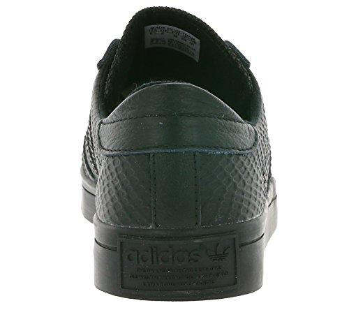 adidas Courtvantage W, Chaussures de Basketball Femme black