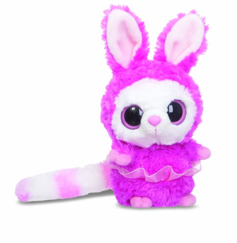 aurora-world-73801-pammee-wannabe-bunny-plush-toy