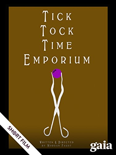 tick-tock-time-emporium