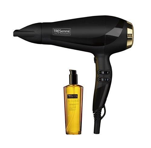 tresemme-frizz-control-salon-hair-dryer-by-tresemme