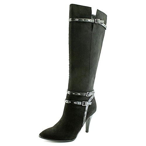 carlos-by-carlos-santana-authority-femmes-us-85-noir-botte