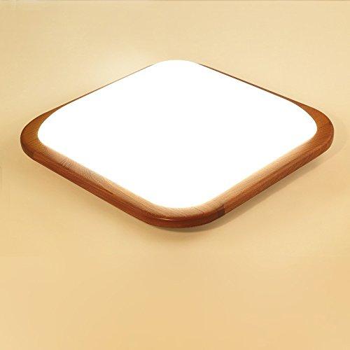 gqlb-lampe-de-plafond-en-bois-ultra-fin-des-lampes-de-plafond-36036080mm-lumiere-blanche-led