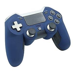 Liyixin Ps4 Game-Controller Gamepad kompatibel pc / PS4 PS4 Spiel Zubehör Artifact Zubehör