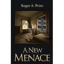 A New Menace