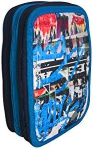 Munich Trousses, bleu marine (Bleu) - 150852 B07B42W53N | Online Store