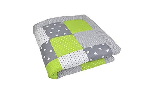 bebilino-r-manta-para-gatear-y-alfombra-de-juego-para-bebes-acolchada-extra-grande-y-suave-verde-gri