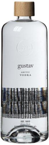 Gustav Wodka (1 x 0.7 l)