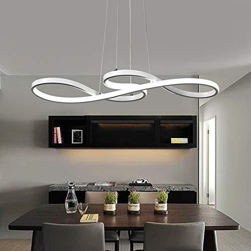 Miglior lampadari sala - quale scegliere? (2020)