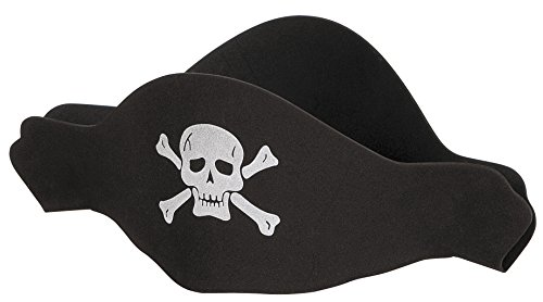 unique-totenkopf-piratenhut-bounty-piraten-schwarz-37cm-f-piratenkostum-fasching-geburtstag