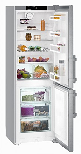 liebherr-cef-3525-independiente-221l-88l-a-plata-nevera-y-congelador-frigorifico-independiente-ultim