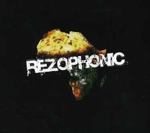 Rezophonic