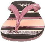 adidas Damen Eezay Flip Flop Dusch-& Badeschuhe - 4