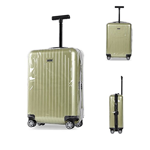 Kofferabdeckung für Rimowa Salsa Air Cover Koffer Schutzhülle 820.63 -
