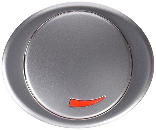 Niessen 5560 PL Mecanismo de empotrar