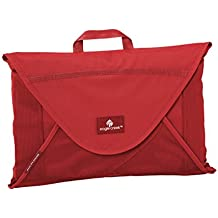 Eagle Creek Pack-It Garment Folder box order small red 2014 by Eagle Creek