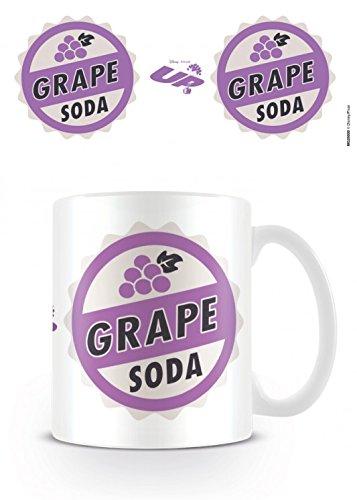 set-up-grape-soda-disney-pixar-taza-foto-9x8-cm-y-1x-pegatina-sorpresa-1art1r