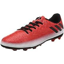 Adidas Messi 16.4 Rojas