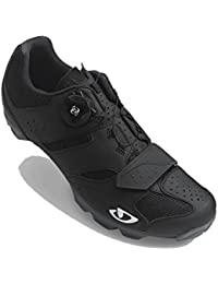 dc27d31e4ff660 Giro Women s Cylinder MTB Cycling Shoes