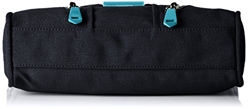 Kipling - Ready Now, Borse a tracolla Donna Blu (Urban Blue)