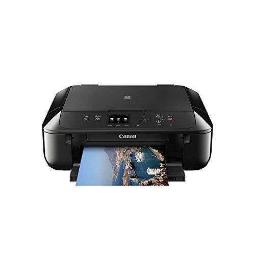canon-pixma-mg-5750-all-in-one-wi-fi-printer