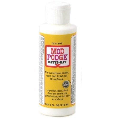 mod-podge-adesivo-opaco-118ml