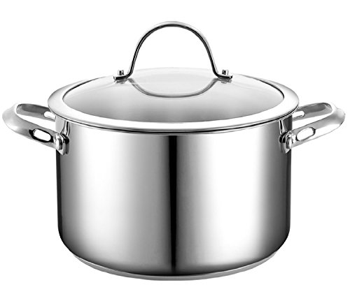 cooks-standard-stainless-steel-stockpot-with-cover-6-quart