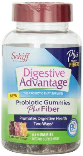 digestive-advantage-probiotic-gummies-plus-fiber-65-ct-by-digestive-advantage