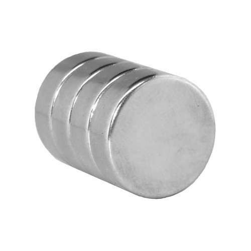 totalelement-19-x-65-mm-neodymium-rare-earth-disc-magnets-n48-4-pack