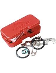 MSR Kit pour l'entretien annuel accessoires barbecue
