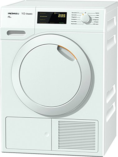 Miele TDB 110 WP Active