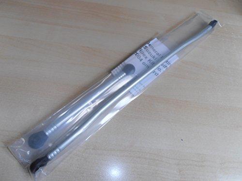 Wischergestaenge Rep Set Wipex Kit no 74LL -