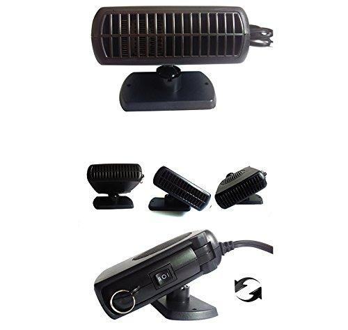 vinmax-12-v-voiture-ceramique-chauffage-portable-refroidissement-ventilateur-de-chauffage-degivreur-