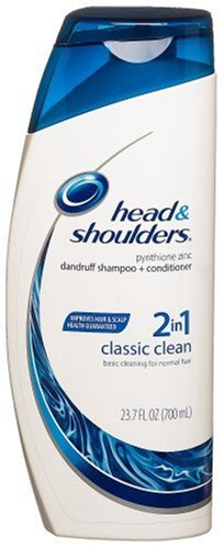 head-shoulders-2-en-1-caspa-champu-y-acondicionador-classic-clean-237-ounce-botella