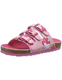Hello Kitty Venta Ss El, Sandales ouvertes fille