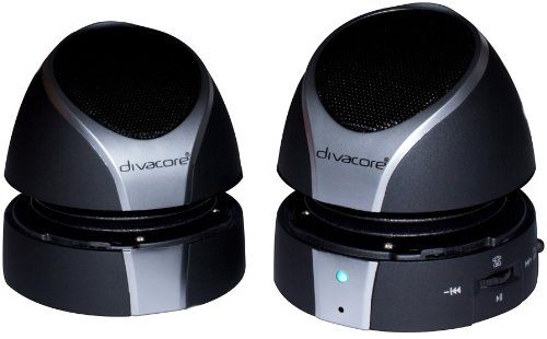 divacore-hot-pepper-enceintes-pc-stations-mp3-rms-3-w
