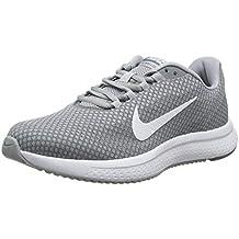Nike Runallday, Zapatillas de Running para Mujer