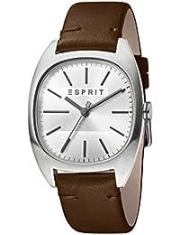 Bracelet de montre esprit homme