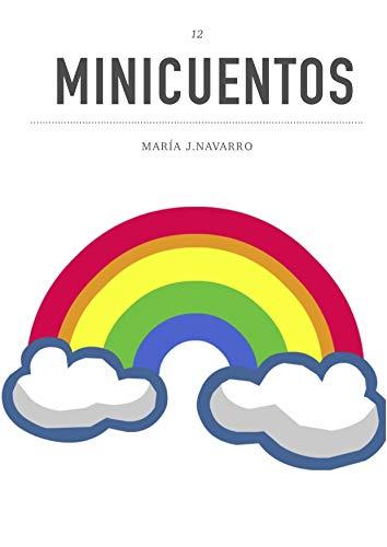Cuentos infantiles I : Cuentos originales para niños eBook: J ...