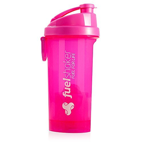 fuelshaker-ice-series-shaker-bottle-with-fueler-2016-model-ice-pink-by-fuelshaker
