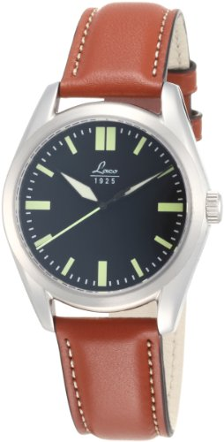 Laco Automatic Analogue 861615 Gents Watch