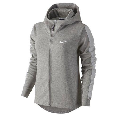 Nike Sweat à Capuche Advance 15 Fleece pour Femme.