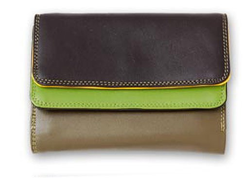 mywalit-geldborse-double-flap-purse-wallet-toscana-multi-250-31
