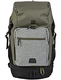 1172fdf8c1103 Suchergebnis auf Amazon.de für  billabong rucksack - Rucksäcke ...