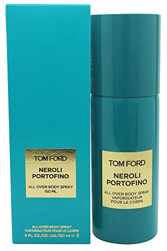 Tom Ford Neroli Portofino All Over Body 150 ml