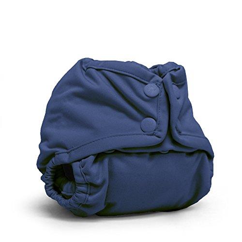 kanga-care-krcovrsnb-s032-cubierta-para-panales-recien-nacido-ninos-0-3-meses-color-azul